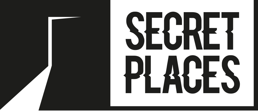 secretplaces blf logo